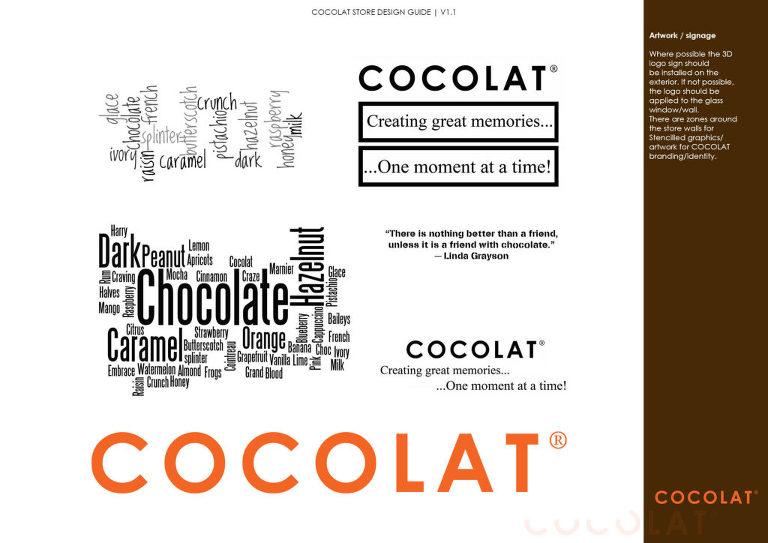 cocolat-v13