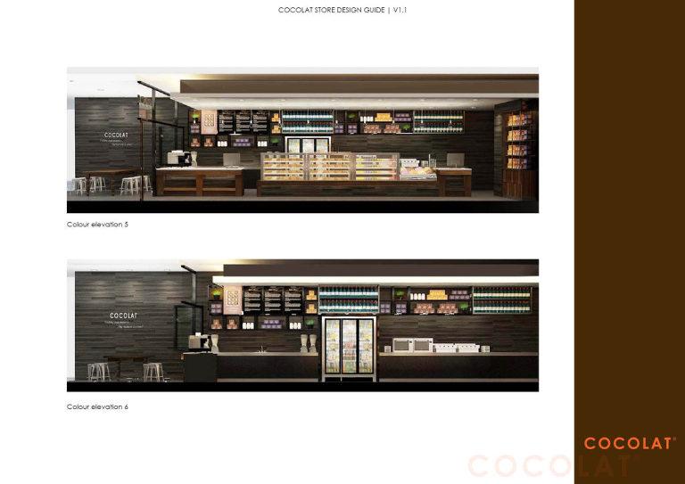 cocolat-v24