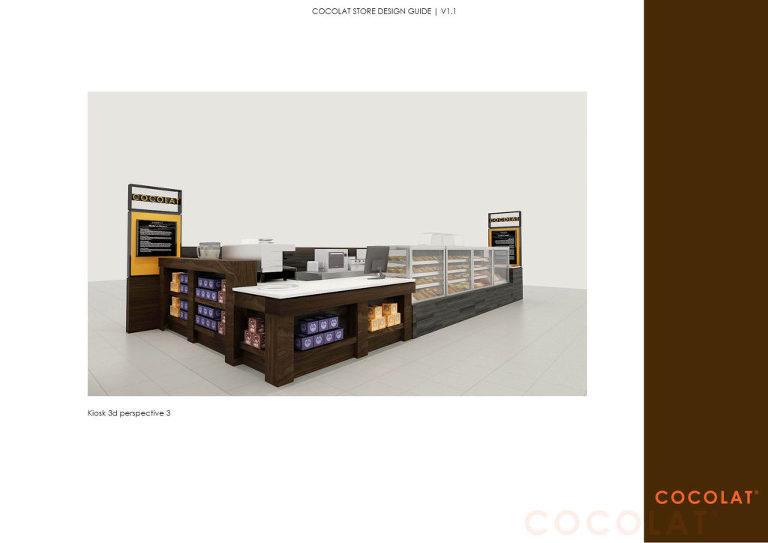 cocolat-v28