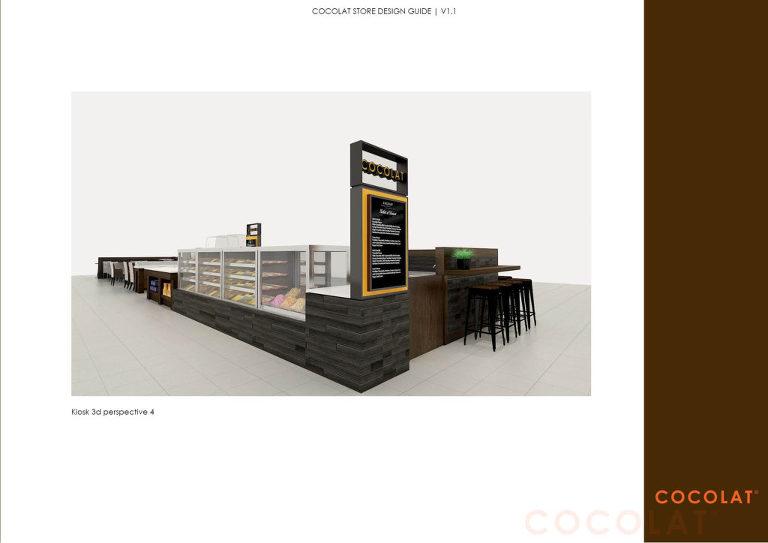 cocolat-v29